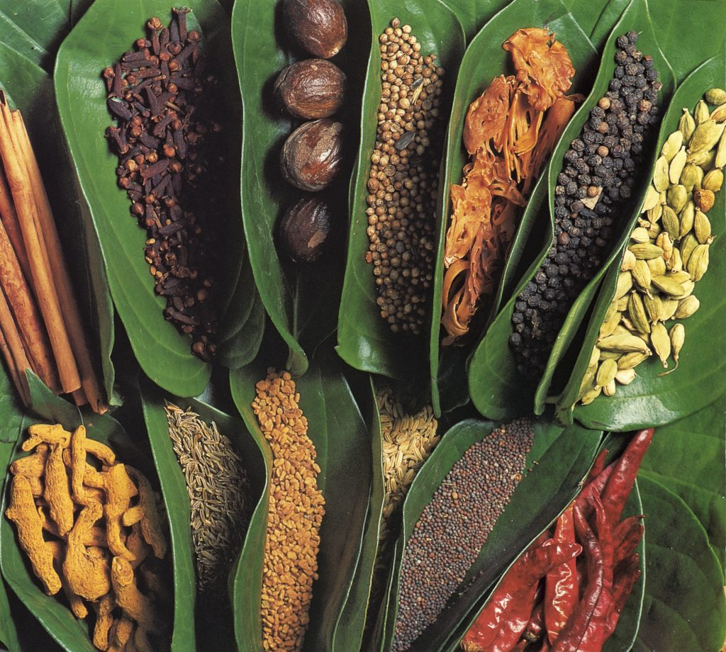 Sri Lankan Spices-02
