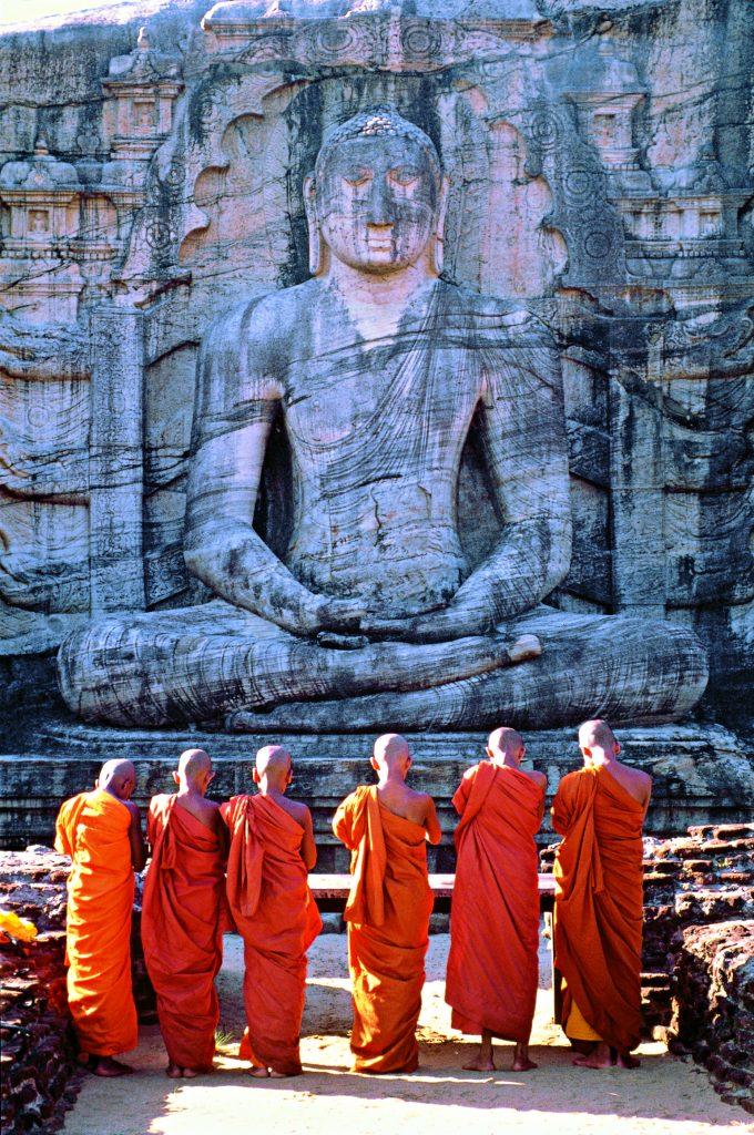 Polonnaru Galviharaya-03
